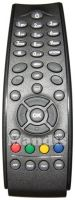 Original remote control I-CAN REMCON370