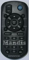 Original remote control KENWOOD RC-405 (A70210405)