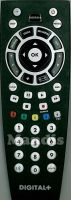 Original remote control CANAL+ RC2074501/00