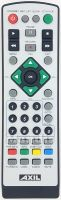 Original remote control PRO BASIC RT 190 (RT0190)