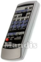 Original remote control SHARP RRMCG0208AWSA