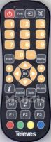 Original remote control TELEVES 01450007