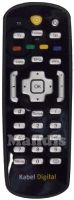 Original remote control THOMSON 36148430