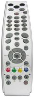 Original remote control I-CAN URL-39860R0011